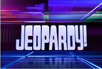 Conflict resolution Jeopardy image