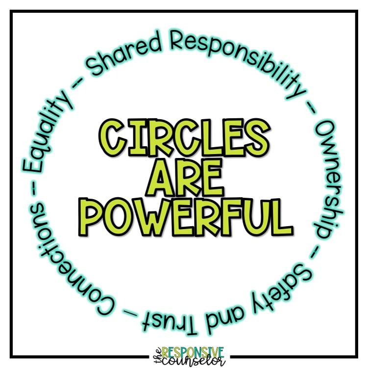 restorative practices in elementary schools